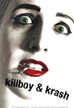 Killboy and Krash