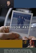 Scissor Pass