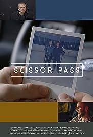 Scissor Pass Poster
