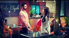 Sonakshi, Rohit's Chance Meeting