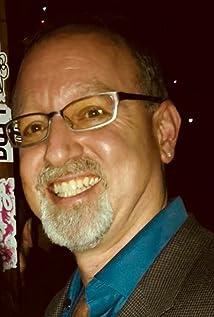 Michael J. Rothstein