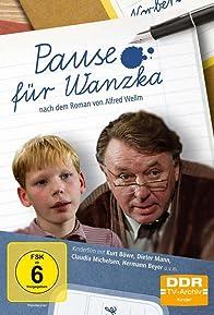 Primary photo for Pause für Wanzka