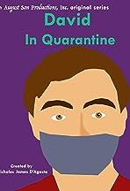 David in Quarantine