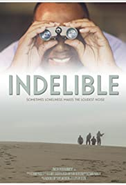 Indelible Poster