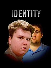 Identity (VIII) (2018)