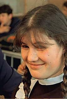 Yekaterina Vasilyeva Picture