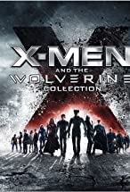 Primary image for Legacy X: Wolverine and the X-men