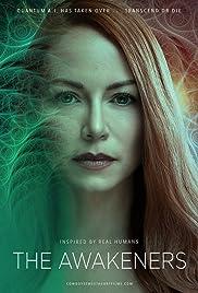 The Awakeners Poster