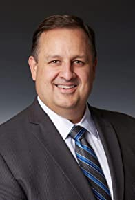 Primary photo for Walter Shaub
