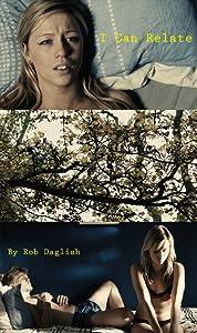 Téléchargements de films pour le I Can Relate by Rob Daglish [640x640] [720pixels] [iTunes]