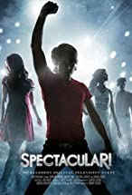 Primary image for Spectacular!