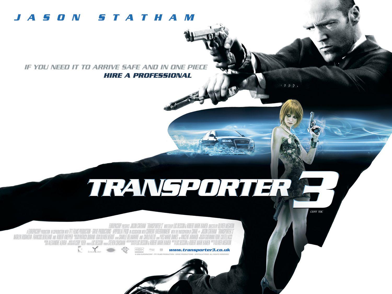 subtitrare transporter.3.2008