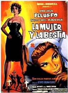 Top 10 sites downloading movies La mujer y la bestia [1080pixel]
