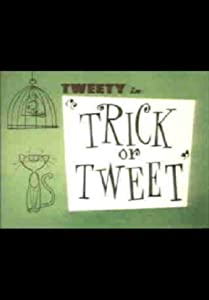 Must watch hollywood movies Trick or Tweet [WQHD]