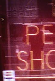 Goodbye 42nd Street(1986) Poster - Movie Forum, Cast, Reviews