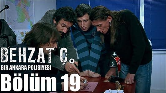 Downloaded movie subtitles Hesaplasma by [Mkv]