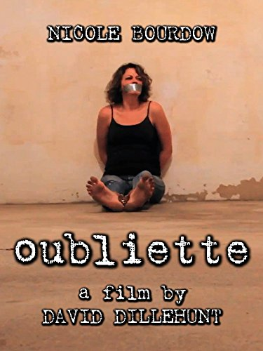 Oubliette on FREECABLE TV