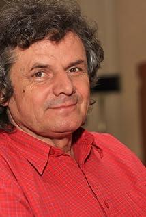 Jacek Blawut Picture
