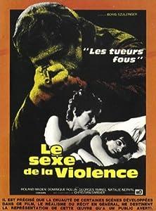 New movies 720p download Les tueurs fous Belgium [[480x854]
