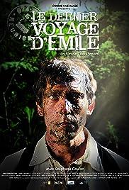 Le dernier voyage d'Emile Poster