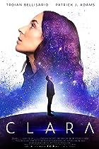 Clara (2018) Poster