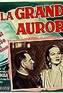 La grande aurora (1947) Poster
