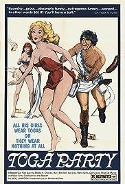 Pelvis Poster