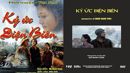 Best movie download online Ky uc Dien Bien by [HDRip]