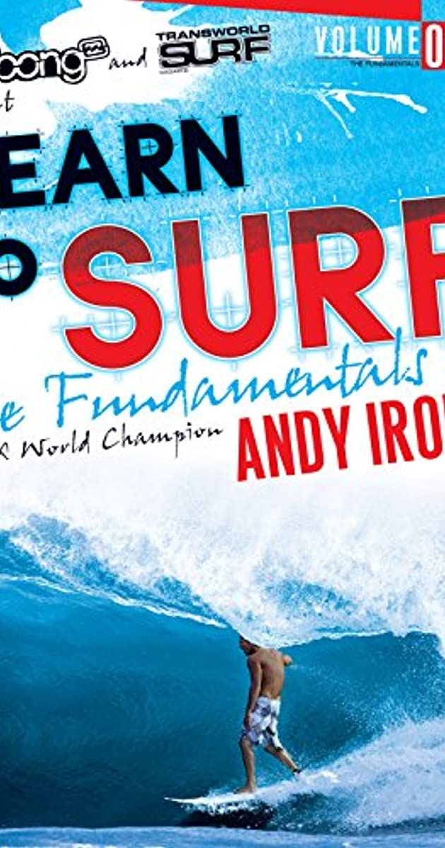 Andy Irons Surf Videos | SURFLINE.COM