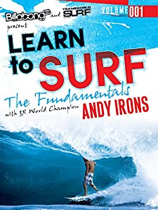 Movie downloading sites for iphone Learn to Surf: The Fundamentals with 3x World Champion Andy Irons [2048x1536]