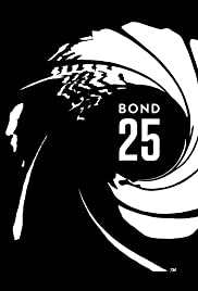 Watch Full HD Movie Bond 25 (2020)