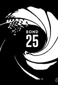 Primary photo for Bond 25