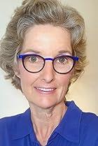 Deborah Finley