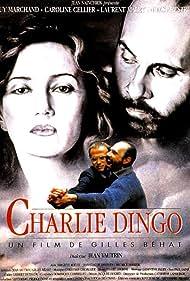 Charlie Dingo (1987)