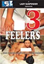 Feelers 3