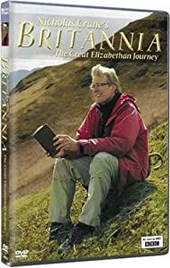 Movies hq free download Britannia: The Great Elizabethan Journey UK [1280p]