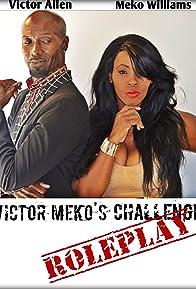 Primary photo for iVictor Meko's Challenge Show