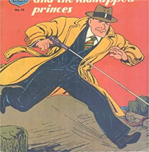 The Dick Tracy