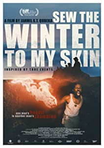 New action movies 2018 free download Sew the Winter to My Skin [hddvd]