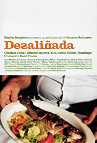 Primary photo for Desaliñada