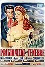 Prigionieri delle tenebre (1952) Poster