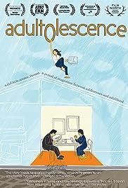 Adultolescence (2011) filme kostenlos