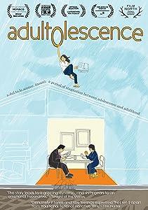 Download Bestsellers movie Adultolescence by [WEBRip]