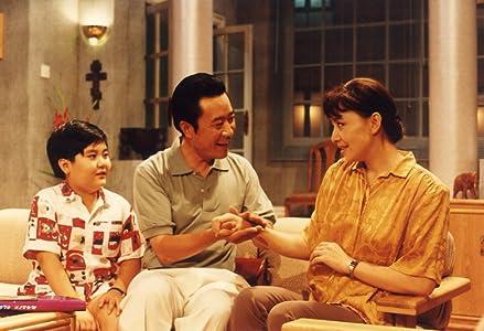 New english movie to watch online Qing nuan tong xin: Shang [640x320]
