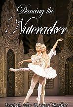Dancing the Nutcracker: Inside the Royal Ballet