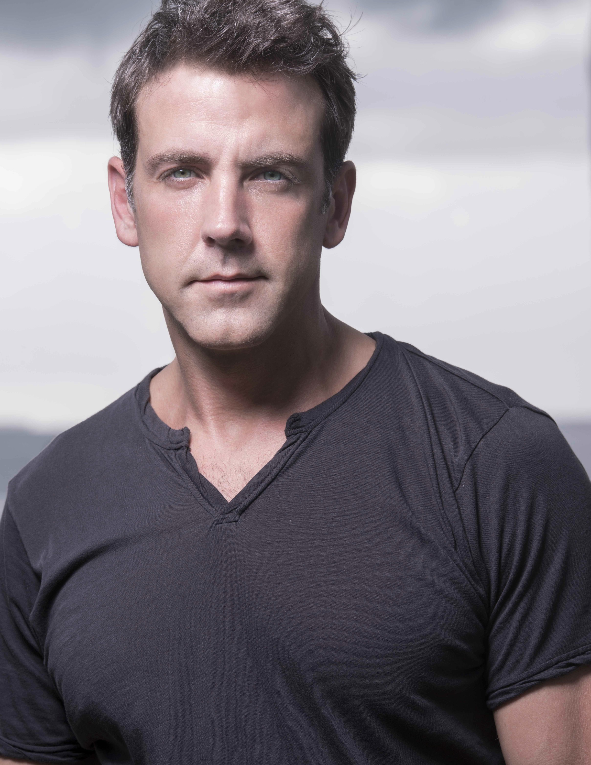 carlos ponce height