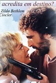 Minha Vida em Suas Mãos(2001) Poster - Movie Forum, Cast, Reviews