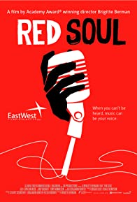 Primary photo for Red Soul