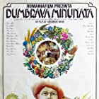 Dumbrava minunata (1981)