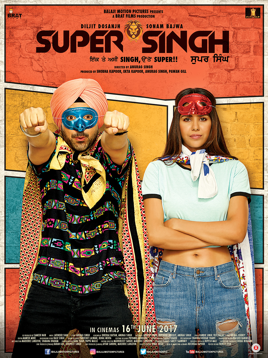 Super singh punjabi movie download in hd quality